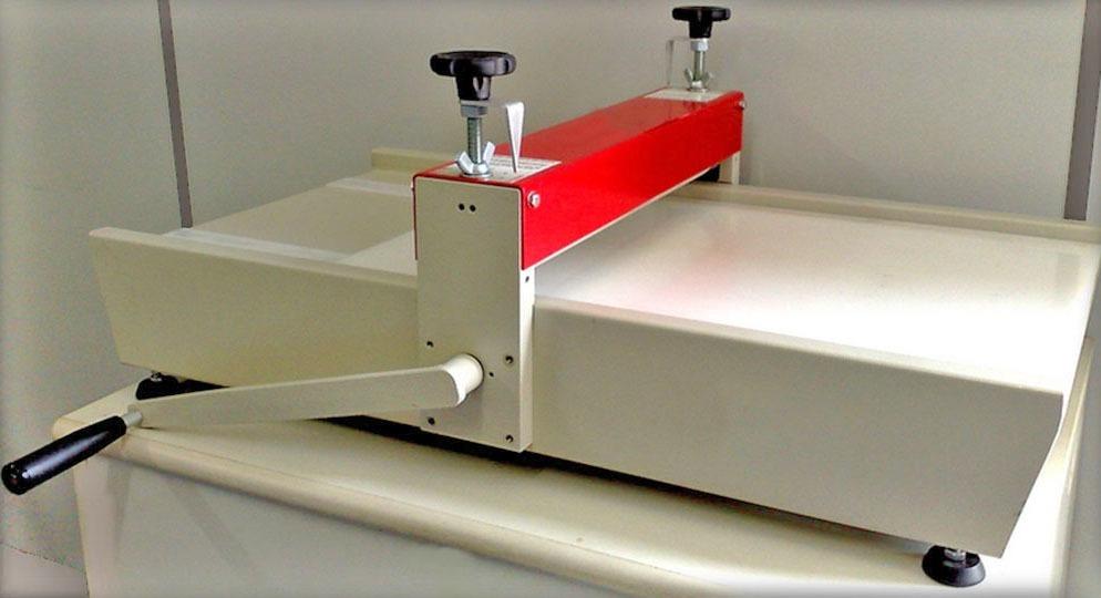 Máquina de corte e vinco,Máquina de corte,Máquina de vinco