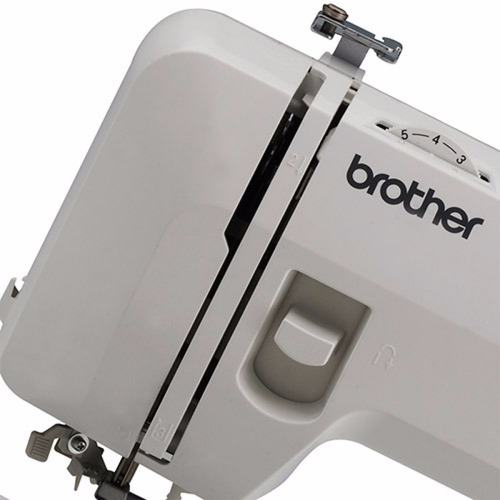 maquina coser brother