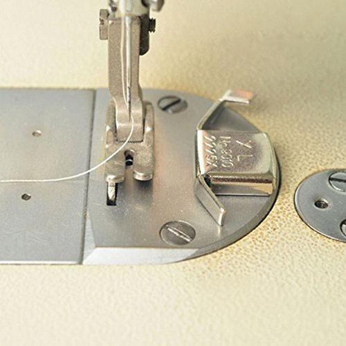 máquina coser máquina