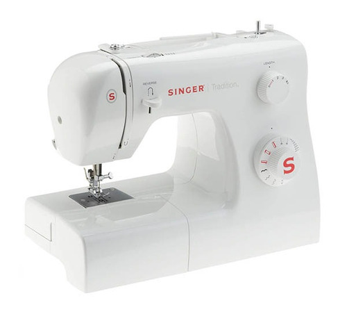 maquina coser singer® modelo (2250) 10puntadas nueva en caja