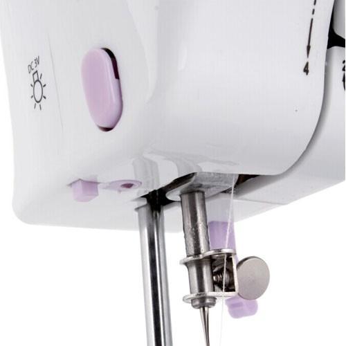 máquina costura costura