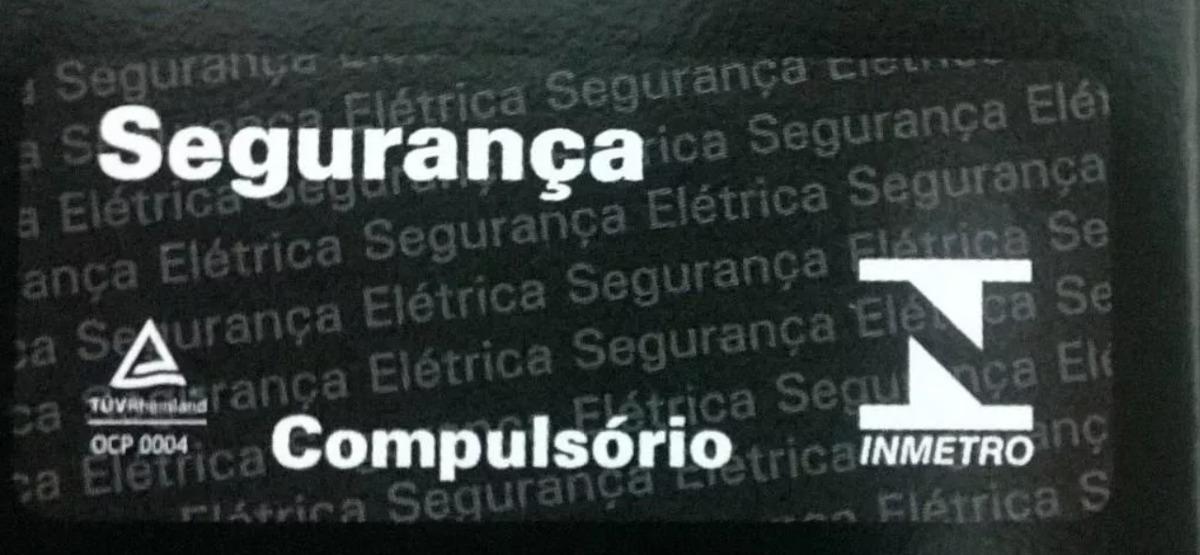 339e8c4a3 maquina de acabamento panasonic 220v er389x c/ inmetro. Carregando zoom.