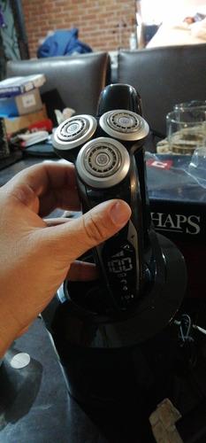 maquina de afeitar philips norelco