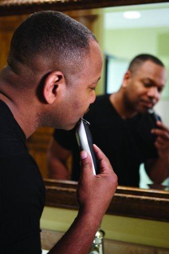 máquina de afeitar recortadora barba andis 22725