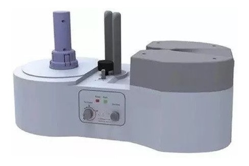 maquina de almofada de ar plástico bolha para embalar