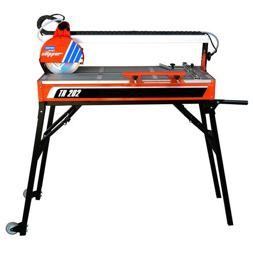 máquina de bancada clipper tr202e 220v norton