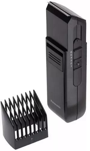 maquina de barbear aparadora original panasonic 389k