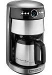 maquina de bebidas calientes para 12 tazas modelo 285