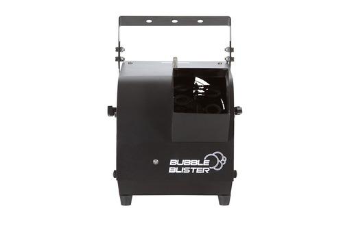 máquina de bolhas waldman bubble blister 220v - bb-250