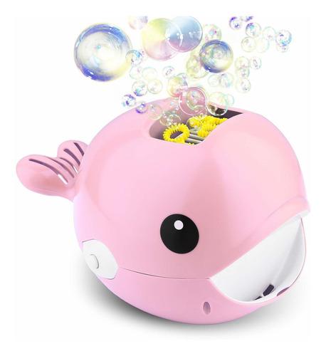 máquina de burbujas, soplador de burbujas automático, ...