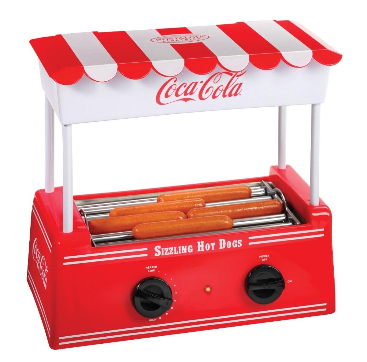 Hot Dog Machine For Sale