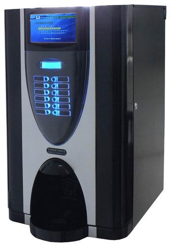 máquina de café cafetera, cafeteria, capuccino, mocaccino