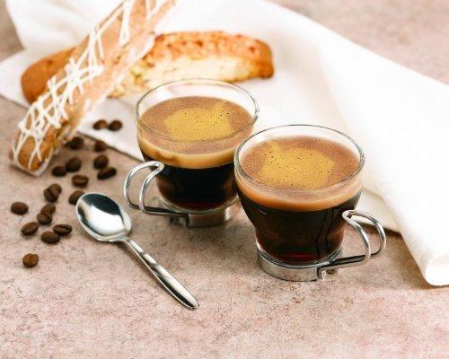 maquina de cafe espresso hamilton beach con vaporizador - ca