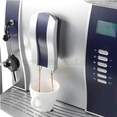 maquina de  cafe  express, cappuccino latte
