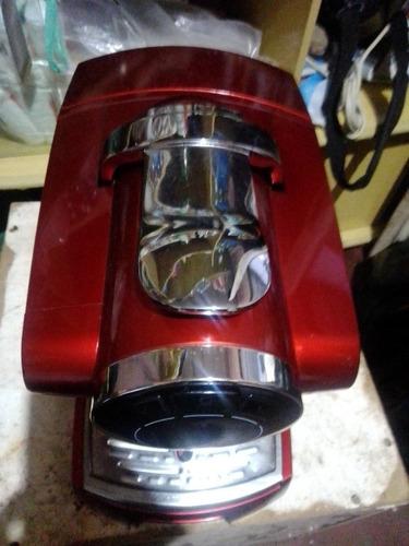 máquina de café expresso três corações modelo s05 servic