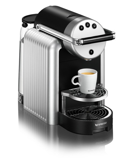Capsule Cafe Nespresso Moins Cher