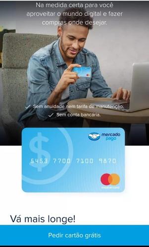 máquina de cartão sem aluguel e sem mensalidade