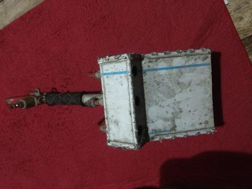 máquina de chapisco teto e parede