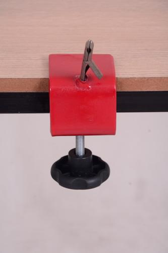 maquina de chinelo  corta em  único movimento frete gratis!!