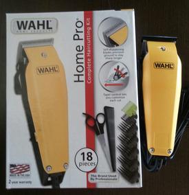 160e73131 Maquina Wahl 9 Watts - Máquinas de Cortar Cabelo Wahl no Mercado ...