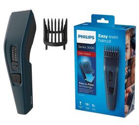7f4993d89 Maquina Raspar Barba Philip - Beleza e Cuidado Pessoal no Mercado Livre  Brasil