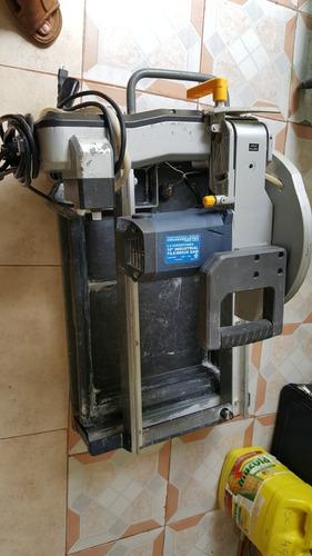 maquina de cortar cerámicas