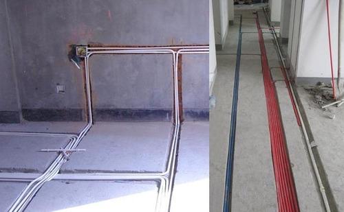 maquina de cortar concreto e paredes - especial