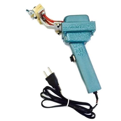maquina de cortar frisar ( frisador de chinelos ) 110v