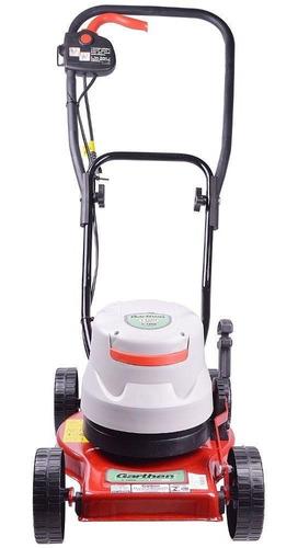 maquina de cortar grama standard elet 1100w s/recolhedor