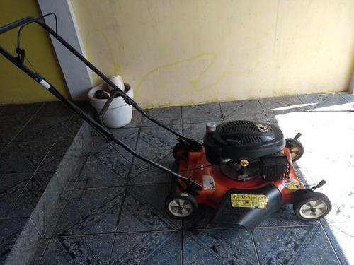 máquina de cortar grama,toyama