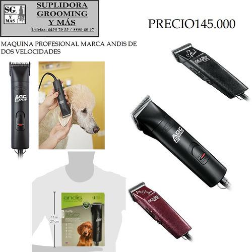 maquina de cortar pelo de animales