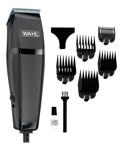 máquina de cortar pelo easy cut wahl 9w