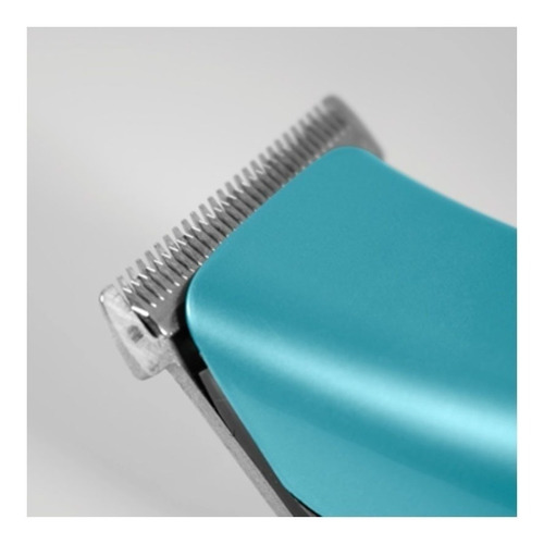 maquina de cortar pelo y barba prof ultracomb bk4900 inalamb