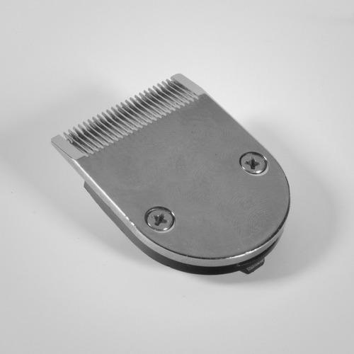 maquina de cortar pelo y barba profesional ultracomb bk-4900