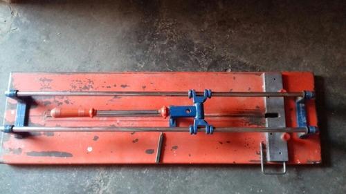 maquina de cortar porcelanato de 60x60