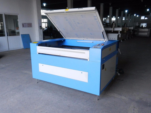 maquina de corte a laser 1390/100    48 x r$ 925,99  bndes