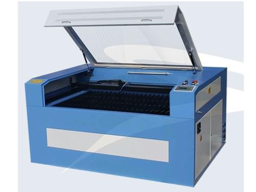 maquina de corte a laser 1390/100 financia em 48 x no bndes