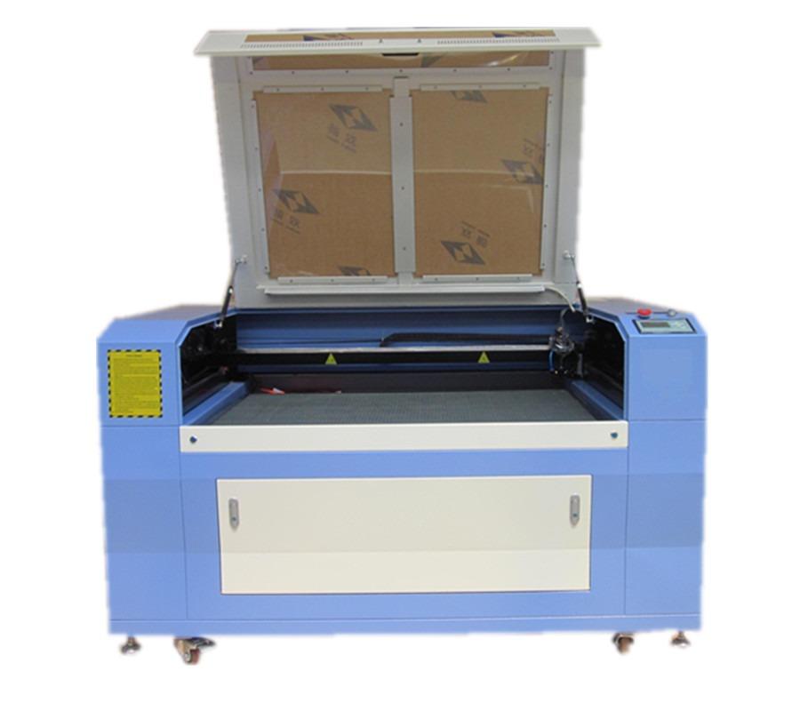 Maquina De Corte A Laser 1390 90 Acrilico E Mdf No Bndes