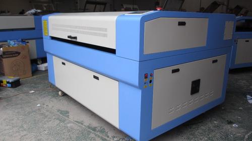 maquina de corte a laser 1610/100 1600mm x 1000mm  100 watts