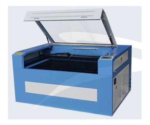 maquina de corte a laser hibrida para metal 48x no bndes