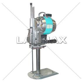 bda7583a6 Maquina De Corte E Gravação A Laser Lanmax - Agro, Indústria e Comércio no  Mercado Livre Brasil