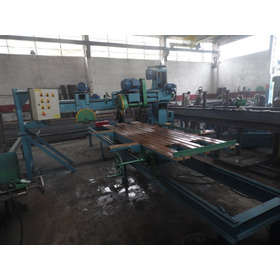 Maquina De Corte De Granito Automarica Industrial