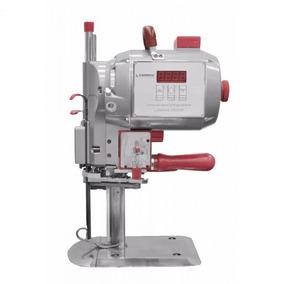 2c0d2139e Maquina Corte Vinco Eletronica - Indústria Têxtil e Confecção no Mercado  Livre Brasil
