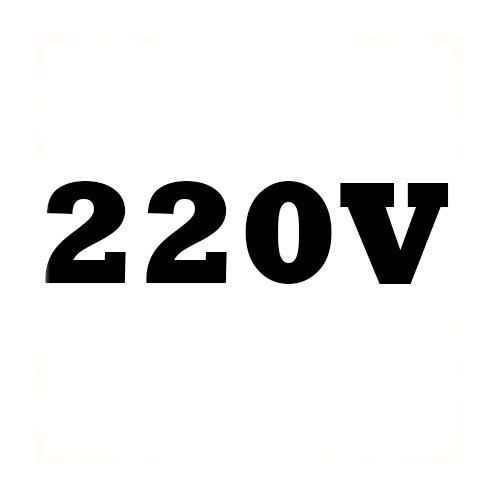 02e98b4c9 Maquina De Corte Mondial Classic Pro 220v - R$ 64,70 em Mercado Livre