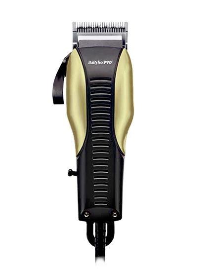 Máquina De Corte Pelo Babyliss Power Fx + Spray Lubricante -   4.529 ... be0ab9378c65