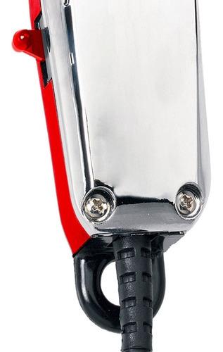 máquina de corte profesional de motor magnético timco hc-222