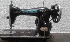 Maquinas Para Lamparas Coser Antigüedades Para Mercado Yfb7gy6v
