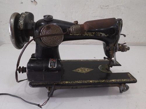 maquina de coser antigua japonesa  #584