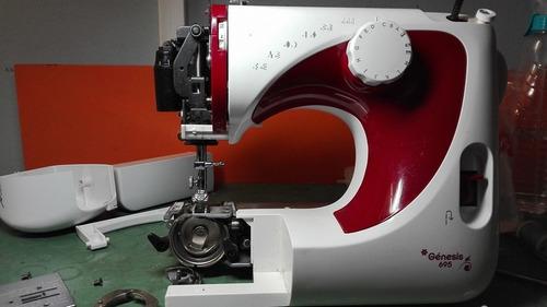 maquina de coser baratas servicio