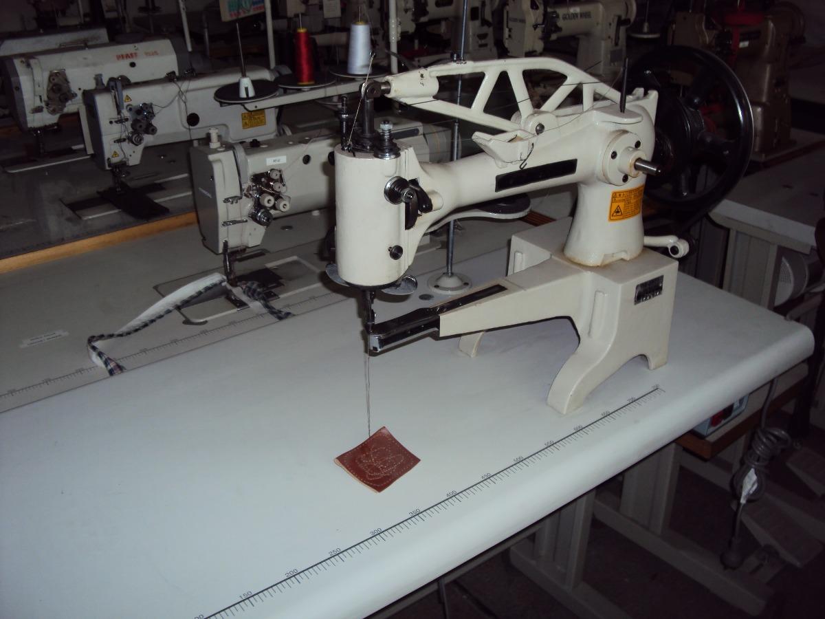 maquina de coser compostura calzado zapat remendon - arieta. Cargando zoom. ead9627d9eb9